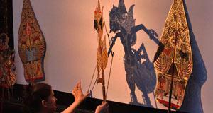 LE MAHABHARATA CHATEAU D'AMBOISE événement