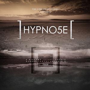 Plus d'infos sur l'évènement HYPNO5E