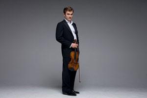 BEETHOVEN : SONATES 1,2,3 & 4 CHÂTEAU DE VERSAILLES concert de musique classique
