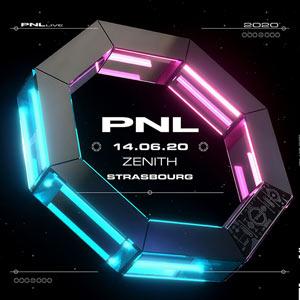 Plus d'infos sur l'évènement PNL