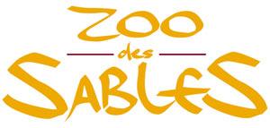 ZOO DES SABLES D'OLONNE Zoo des Sables d'Olonne visite de parc animalier