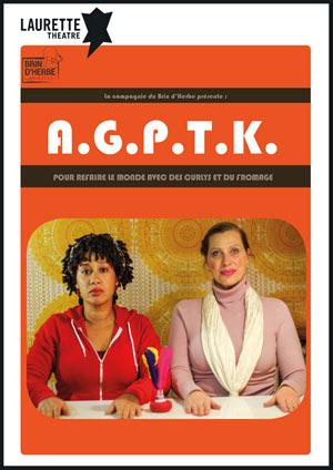 A.G.P.T.K.