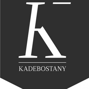 Plus d'infos sur l'évènement KADEBOSTANY
