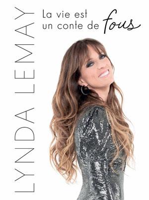 LYNDA LEMAY LA MALS concert de chanson française