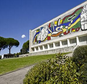 DROIT D'ENTREE- MUSEE FERNAND LEGER Musée Fernand Léger visite de musée