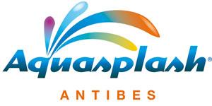 AQUASPLASH Marineland événement