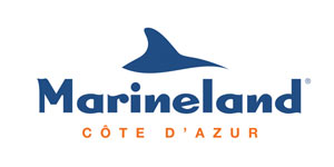 MARINELAND + KID'S ISLAND Marineland événement