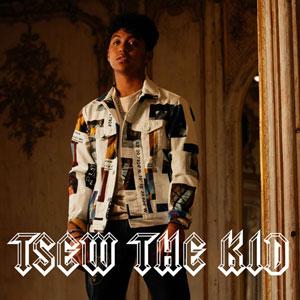 Plus d'infos sur l'évènement TSEW THE KID