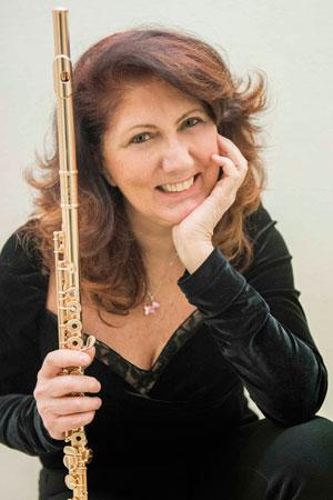 FANTAISIES ITALIENNES EGLISE concert de musique classique