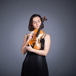 TRIO DES ESPRITS EGLISE NOTRE DAME concert de musique classique