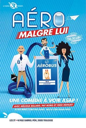 Plus d'infos sur l'évènement AERO MALGRE LUI