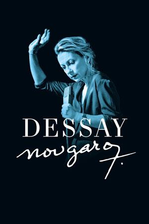 Plus d'infos sur l'évènement NATALIE DESSAY CHANTE NOUGARO