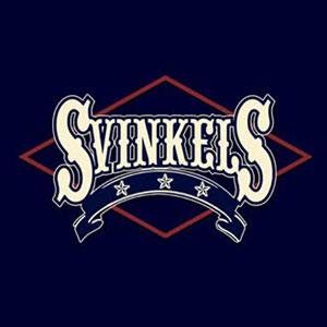SVINKELS La Laiterie concert de rap hip-hop