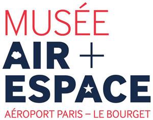 ENTRÉE MUSÉE DE L'AIR & DE L'ESPACE MUSEE DE L'AIR ET DE L'ESPACE visite de musée