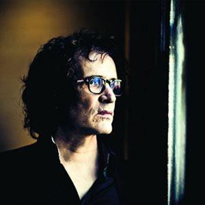 JEAN-LOUIS BERGERE LE PANNONICA concert de chanson française
