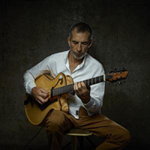 ANGELO DEBARRE TRIO LES TANZMATTEN concert de jazz