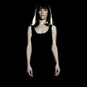 EMILY LOIZEAU L'ESTIVE - SCENE NATIONALE concert de chanson française