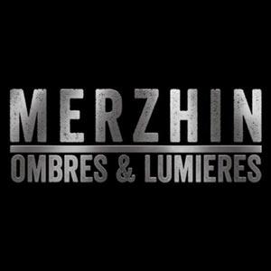 Plus d'infos sur l'évènement MERZHIN - OMBRES & LUMIERES