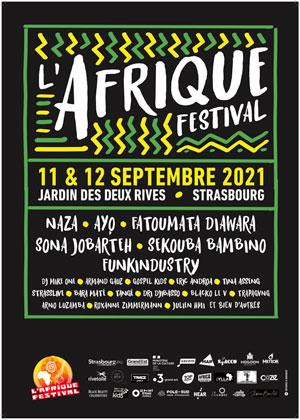 GRANDE SCENE D'AFRIQUE JARDIN DES 2 RIVES spectacle de danse du monde