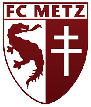 FC METZ / PARIS FC STADE SAINT-SYMPHORIEN rencontre, compétition de foot