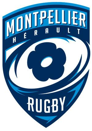 MONTPELLIER HR / CONNACHT GGL STADIUM rencontre, compétition de rugby