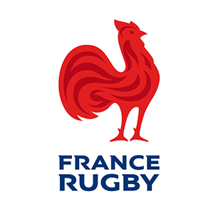 Rugby Tournoi des 6 Nations