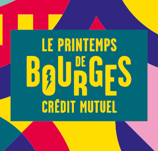 Rap/Hip-hop/Slam LE PRINTEMPS DE BOURGES 2020