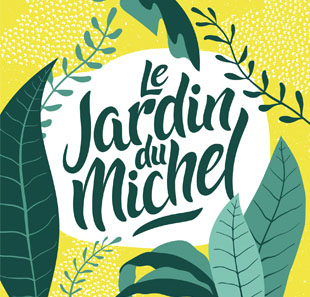 Pop-rock/Folk FESTIVAL JARDIN DU MICHEL 2020 TOUL