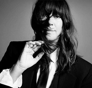 Pop-rock/Folk CAT POWER + PREMIERE PARTIE CENON