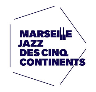 Jazz DAL SASSO BIG BAND MARSEILLE JAZZ DES CINQ CONTINENTS MARSEILLE