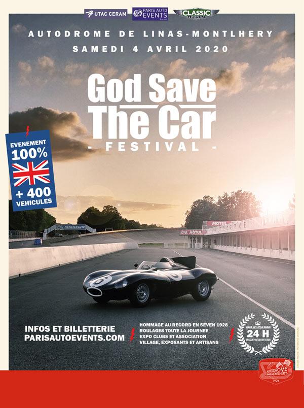 Les signerai jamais, ces contrats.... - Page 4 GOD-SAVE-THE-CAR-2020_4338194475853418140