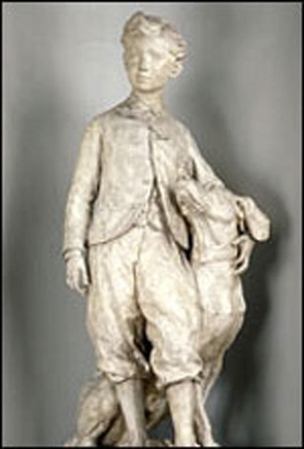 DROIT D'ENTREE AU MUSEE DU CHATEAU