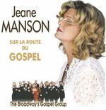 Plus d'infos sur l'évènement JEANE MANSON &THE GOSPEL FOR ALL