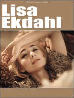 LISA EKDAHL Le 106 concert de jazz