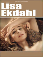LISA EKDAHL Mégacité concert de jazz
