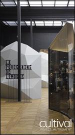 MUSEE DE LA PORCELAINE DE LIMOGES