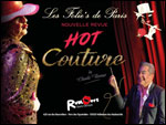 HOT COUTURE