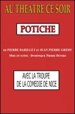 POTICHE