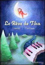 LE REVE DE TIKA