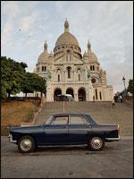 BALADE GRAND PARIS