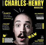 CHARLES-HENRI