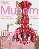EXPOSITIONS-MUSEE DES CIVILISATIONS