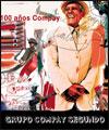 EL GRUPO COMPAY SEGUNDO