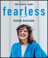 MARINE BAOUSSON