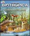 BIOTROPICA