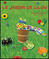 LE JARDIN DE LILOU