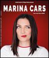 MARINA CARS