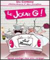 LE JOUR G !