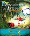 DESSINE-MOI UN ARBRE