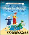POURQUOI BLANCHE-NEIGE